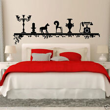 Antique Style Art Wall Hangings