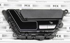 MERCEDES S KLASSE S500 W221 SCHALTER SITZVERSTELLUNG HINTEN LINKS A2218700058