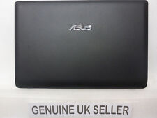 NEW ASUS K52 A52 X52 K52J K52F K52E  Black TOP LID Screen Rear Back Cover