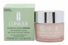 CLINIQUE MOISTURE SURGE INTENSE SKIN FORTIFYING HYDRATOR. NEW. FREE SHIPPING