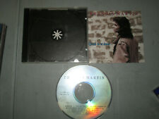Francis Martin - Quand On Se Donne (Cd, Compact Disc) Complete Tested