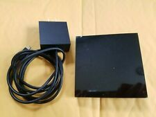 RARE Google - Android Player Streaming Media Console ADT-1 Media Player
