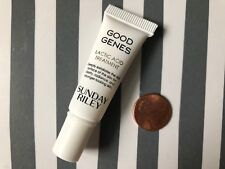 Sunday Riley Good Genes All-In-One Lactic Acid Treatment * .17 oz Travel Tube