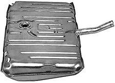 Fuel Tank Dorman 576-069