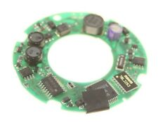 MAIN PCB MAIN CIRCUITS FOR CANON EF 28-105MM F3.5-4.5 USM LENS YG2-0314-000