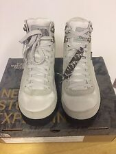 North Face Boots Women's Boots Back-to-Berkeley £110 UK Size 5 Euro 38