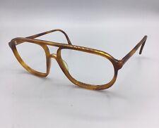 Lozza Zilo occhiale vintage Eyewear frame brillen lunettes gafas glasses