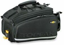 Topeak TT9635B MTX DXP Trunk Bag - Black