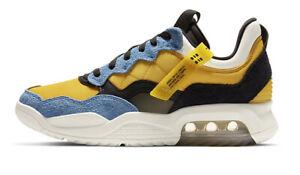Nike Jordan MA2  Men's Basketball Shoes CV8122-700
