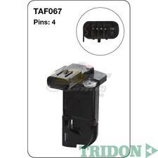 TRIDON MAF SENSORS FOR Ford Focus LT (TDCi) 03/09-2.0L (D4204T) DOHC (Diesel)