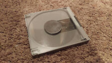 CD / CD-ROM Caddy for Macintosh and other early CD drives