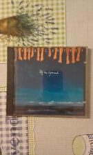 MCCARTNEY PAUL - OFF THE GROUND  - CD