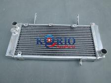 Enfriador Radiador Radiator SUZUKI SV1000 SV1000S K3-K5 2003-2008 2007 2006 2005