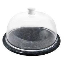 Premier Housewares Marble Food Preparation Tools