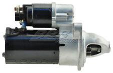 BBB Industries 6967 Remanufactured Starter