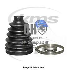 New JP GROUP Driveshaft CV Boot Bellow Kit 4843601110 Top Quality