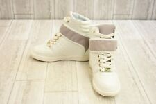 0a74e4fb234 bebe Wedge Athletic Shoes for Women for sale