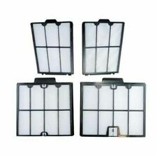 Dolphin Fine Filter (Set of 4) - 9991463-R4