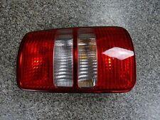 Original VW Caddy 2K Rücklicht Rückleuchte rechts 2K5945096J