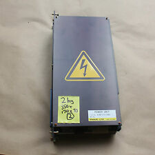 Fanuc Robot System A16B-1210-0560-01 P84P00279 Power Unit