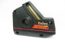 DAIWA SPINNING REEL PART - K08-1701 AG7000C - Side Cover