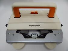 Toyota Or Elna Machine Lace Carriage for KS901 Knitting Machine VTG