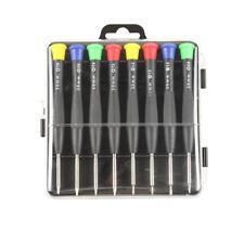 Multi Opening Repair Tool Kit Screwdriver Set iPhone X 8 7 6 6S 5S 5 SE & Plus