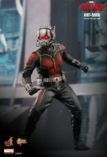 CLEARANCE! (AU) HOT TOYS 1/6 MMS308 MARVEL ANT-MAN SCOTT LANG ACTION FIGURE