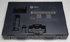 VW AUDI Steuergerät Memory- Sitz und Lehnenverstellung 561 959 760 C 561959760C