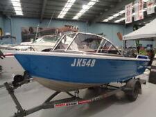 Quintrex VIC Boats