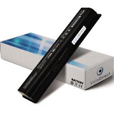 Batterie ordinateur portable type HSTNN-C51C de France