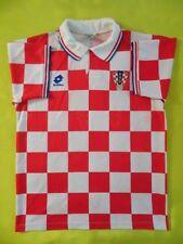 1a423d315c9 Croatia National Team Soccer Fan Apparel   Souvenirs for sale