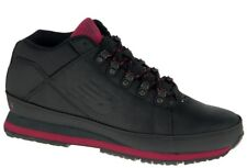 NEW Balance H754kr Herren SCHUHE Trekkingschuhe schwarz