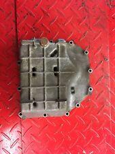 Honda Vfr 400 Nc30 Oil Pan Sump Engine Case