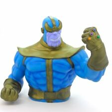"Buste Tirelire Marvel ""Thanos"" Avengers Infinity War"