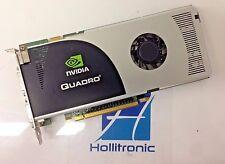 NVIDIA Quadro FX 3700 512 MB