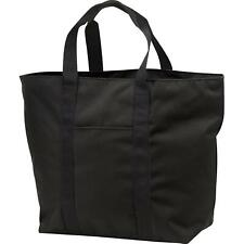 ZUZIFY Extra Large All Purpose Tote Bag. IJ0077