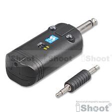 PT-04 B Receiver for iShoot Wireless Radio Flash Trigger&Studio Strobe Monolight