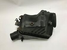 Original Toyota Celica 1.6 ST-i AT180 Coupe - Airbox / Air filter - 1991