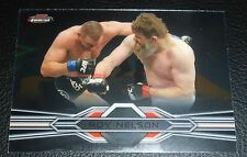 Roy Nelson UFC 2013 Topps Finest Card #87 166 161 159 146 143 137 130 117 TUF