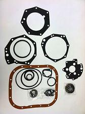 1953-1961 Plymouth Dodge, DeSoto, Chrysler Powerflite Transmission Seal Up Kit