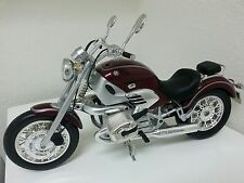 BMW 1200C 1:6 Scale Motorcycle