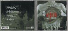 Dark Tranquillity - We Are the Void  (CD, Mar-2010, Century Media (USA))