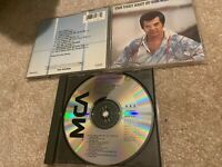 The Very Best Of Conway Twitty CD