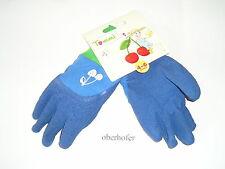 Tommi 779941 Handschuh Kirsche 4-6 Jahre blau