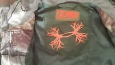 Under Armour realtree Hunting Vest