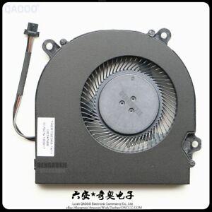 SUNON EG75070S1-C030-G99 FOR MECHREVO GE5KN66 THER7GE5K6-1411 CPU COOLING FAN