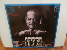 "the dutch swing college band/teddy wilson""""lp12"".timeless:5626.de 1986.hol."