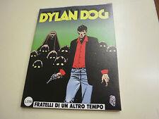DYLAN DOG ORIGINALE BONELLI NUMERO 102, DA EDICOLA, PERFETTO!