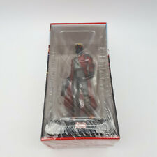 More details for marvel universe collection star-lord figurine panini no. 33 new & sealed